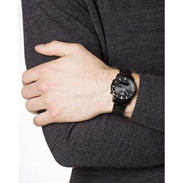 meilleure montre solaire
